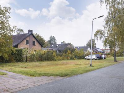 Sparrenlaan 8 in Gorssel 7213 WE