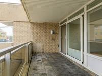 Ritsaert 6 in Noordwijk 2202 PS