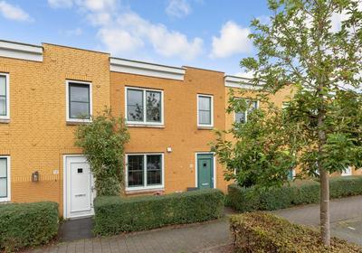 Neptunushof 10 in Huis Ter Heide 3712 XW