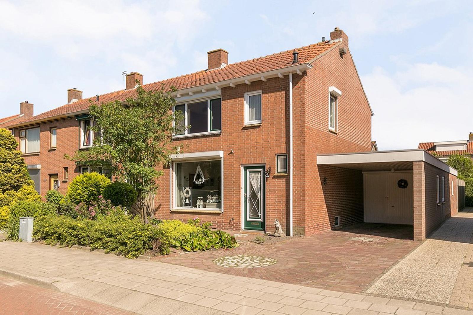 Jan van Bloisstraat 15