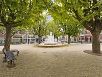 Linnaeusparkweg 88 Ii in Amsterdam 1098 EH