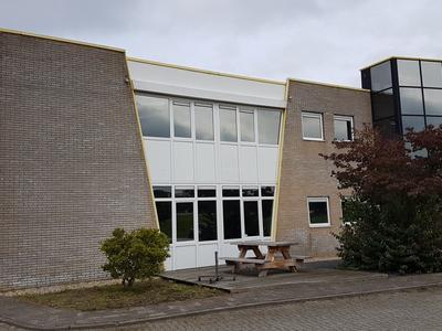 Maagdenburgstraat 14 in Deventer 7421 ZC