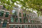 Rochussenstraat 183 C in Rotterdam 3021 NP