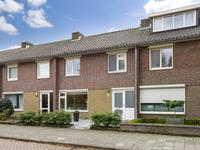 Pieter Stockmanslaan 77 in Eindhoven 5652 RB