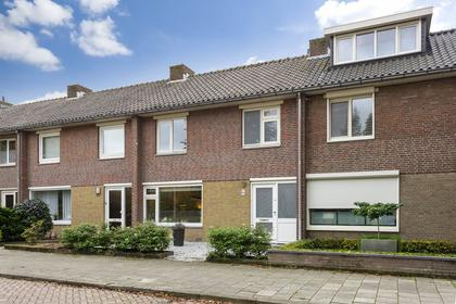 Pieter Stockmanslaan 77 in Eindhoven 5652 RB