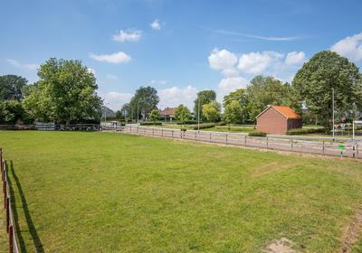 Kavel 3 Raadhuisstraat/De Korten Bruggert in Eethen 4266