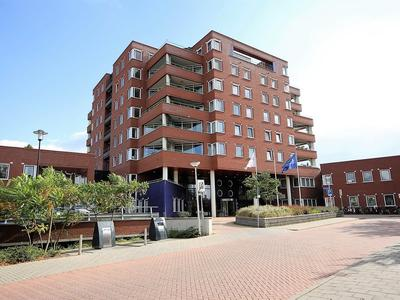 Kleine Waal 56 in Papendrecht 3353 BT