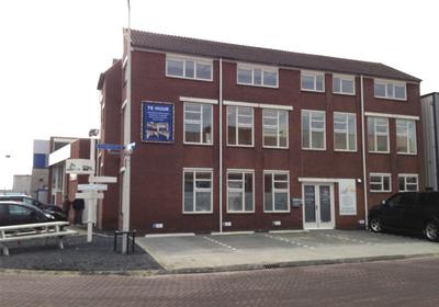 Industriestraat 23 in Naaldwijk 2671 CT