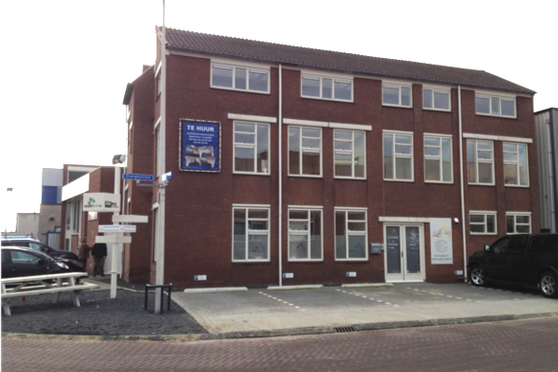 Industriestraat 23 in Naaldwijk 2671 CT