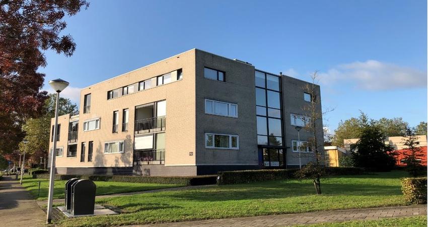 Moerlaken 41 in Etten-Leur 4871 JN