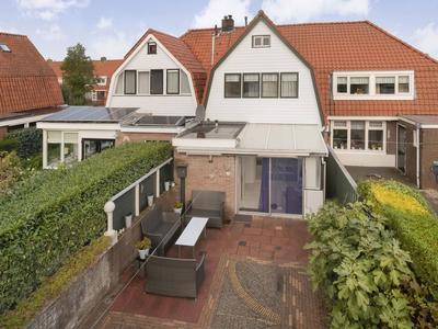 Tuindorp 6 in Geldermalsen 4191 KE