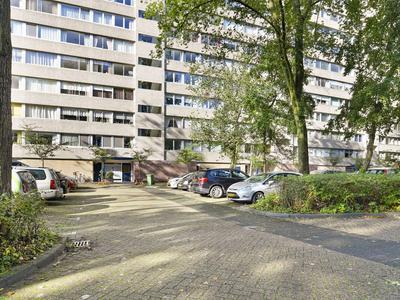 Aart Van Der Leeuwlaan 132 in Delft 2624 LG