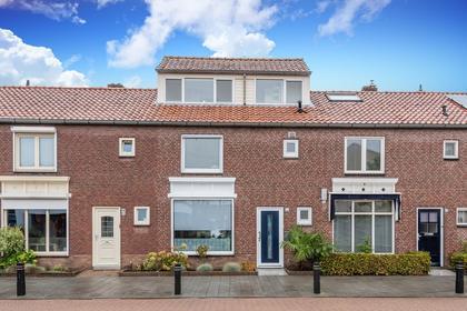 Lange Kruisweg 14 in Veldhoven 5503 RA