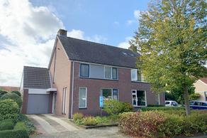 Singelweg 3 in Middelburg 4333 LE
