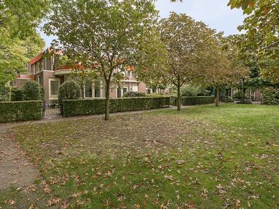 Geurdenhof 71 in Oss 5345 BA