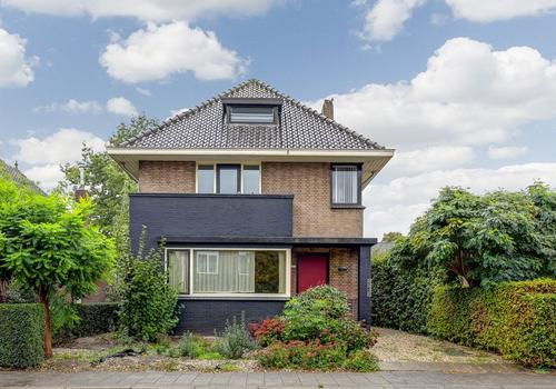 Nieuweweg 188 A in Hardinxveld-Giessendam 3371 CS