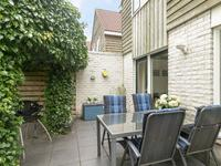 Ladeniusmarke 1 in Zwolle 8016 AJ