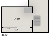 Moltweg 58 in Landgraaf 6371 BX