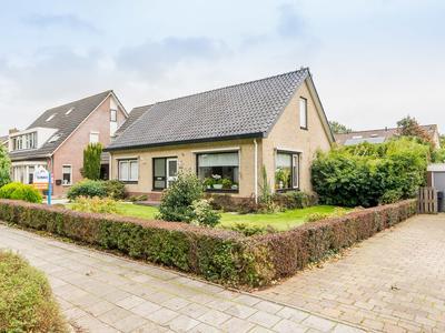 Burgemeester Van Engelenweg 203 A in IJsselmuiden 8271 AR