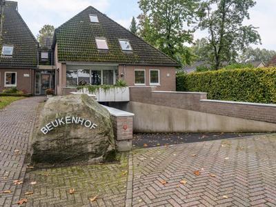 Emmerweg 2 -4 in Dalen 7751 AN