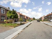 Bergweg 32 in Sint Odilienberg 6077 BT