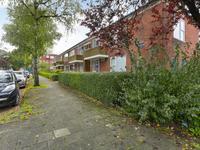 Rode Kruislaan 14 in Groningen 9728 CV