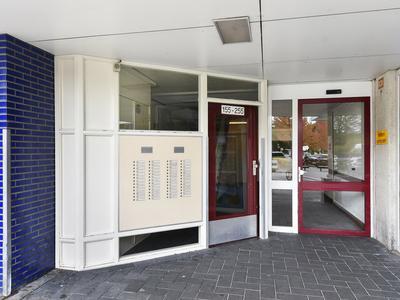 Dr H.J. Van Mooklaan 253 in Rijswijk 2286 BE