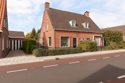 Schurinkstraat 15 in Ommen 7731 GC