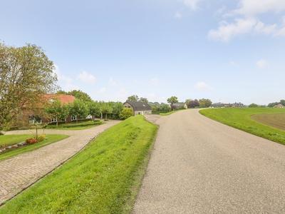 Maasdijk 4 A in Dreumel 6621 KE