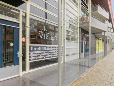 Tiranastraat 78 in IJsselstein 3404 CH