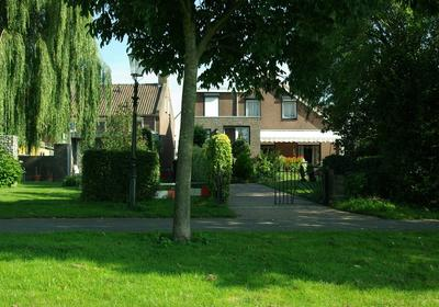 Grotestraat 17 A in Well L 5855 AK