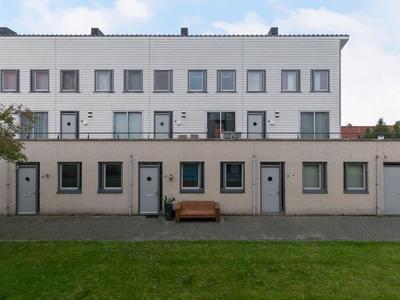 Waarderstraat 32 in Zoetermeer 2729 KJ