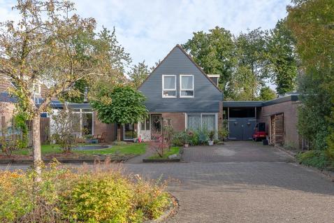 Merelhof 38 in Norg 9331 KL