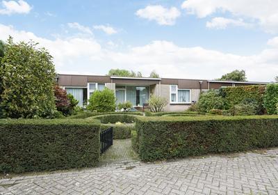 Maasland 107 in Waalwijk 5144 EV