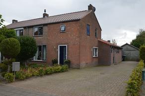 Veldstraat 13 in Wijk En Aalburg 4261 TA