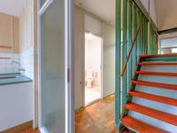Kantershof 539 in Amsterdam 1104 HD