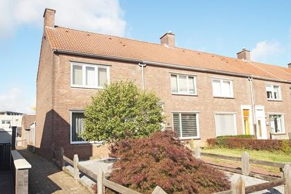 Antoniusstraat 7 in Geleen 6166 XH