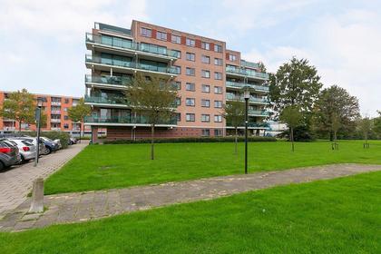 Fluiterlaan 234 in Capelle Aan Den IJssel 2903 HR
