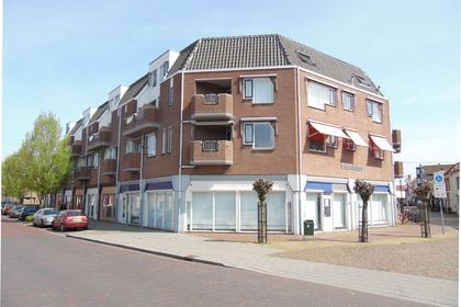 Misterstraat 128 in Winterswijk 7101 EZ
