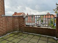 Misterstraat 128 in Winterswijk 7101 EZ