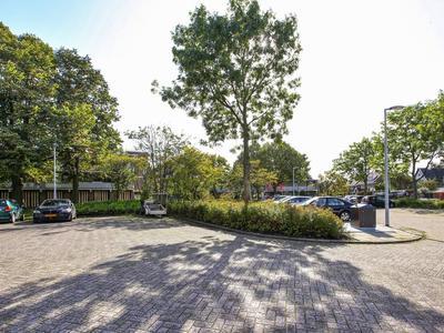 Meidoornweg 16 in Badhoevedorp 1171 JW