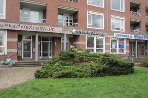 Keizer Karelplein 10 in Nijmegen 6511 NE