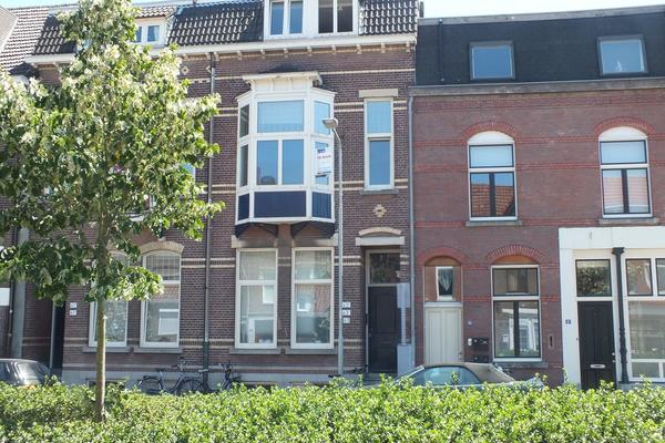 Roermondsestraat 63 A in Venlo 5912 AJ