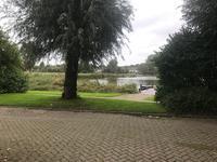 Vijzelstraat 10 in Alkmaar 1825 KT