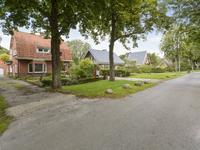 Brinkweg 5 in Glimmen 9756 AM