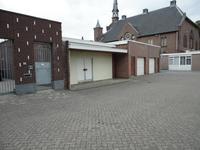 Stoekeplein in Hoogeveen 7902 HM
