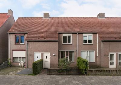 Viottastraat 37 in Eindhoven 5654 GJ