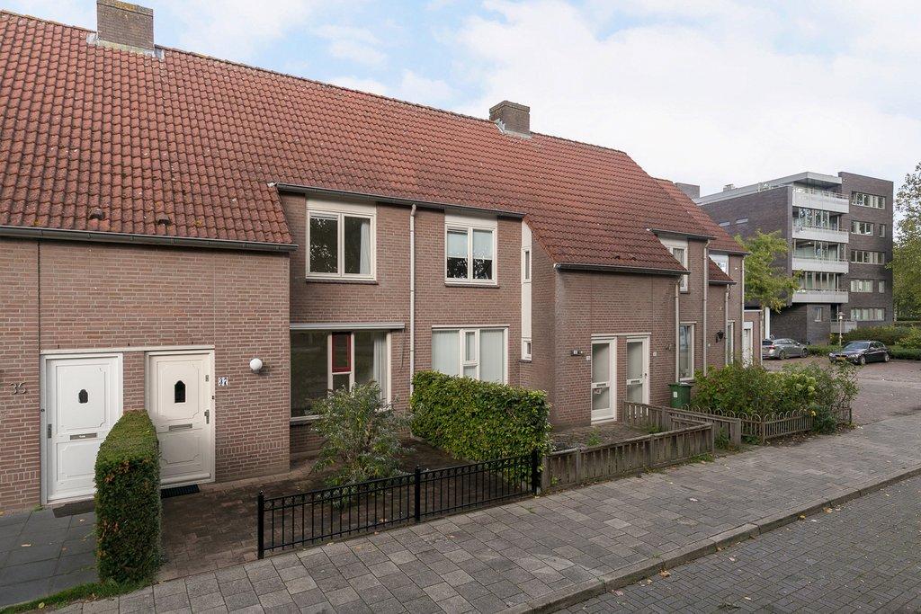Viottastraat 37