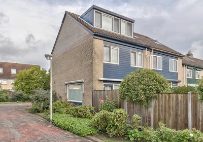 Lingedal 14 in Capelle Aan Den IJssel 2904 CK
