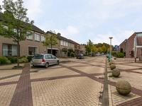 Omgang 16 in Wouw 4724 EP